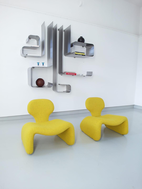 Design fair paris le nouveau nom des puces du design - 1 place de la porte de versailles 75015 ...