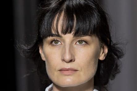 Ann Demeulemeester (Close Up) - photo 21