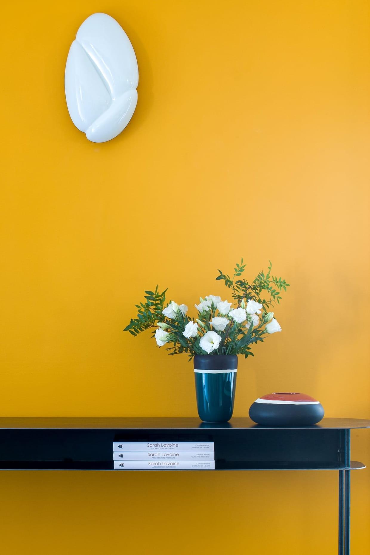 vases sicilia par maison sarah lavoine. Black Bedroom Furniture Sets. Home Design Ideas