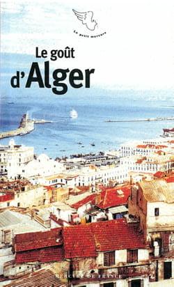 couverture-livre-gout-alger