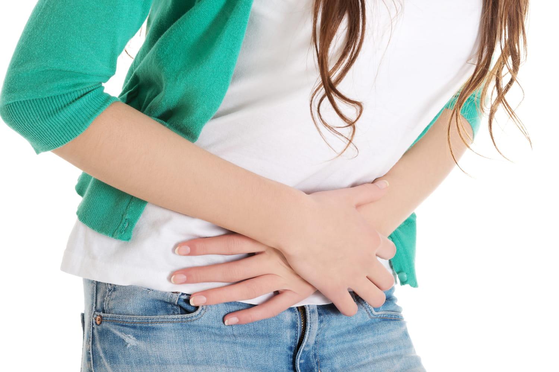 Maladie de Crohn et rectocolite affectent le quotidien