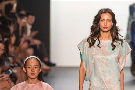 Vicky Zhang - passage 42