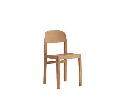 chaise-muuto-cecilie-manz