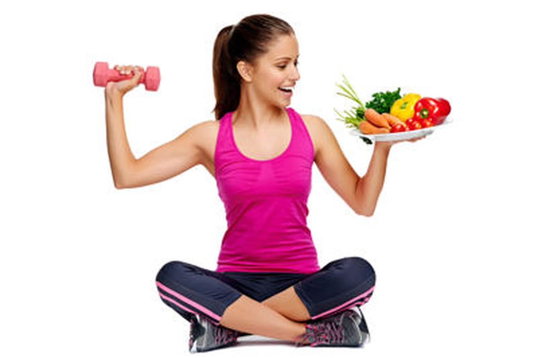 Sondage Weight Watchers: les femmes et le régime de la rentrée