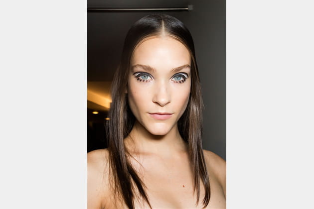 Alexis Mabille (Backstage) - photo 10