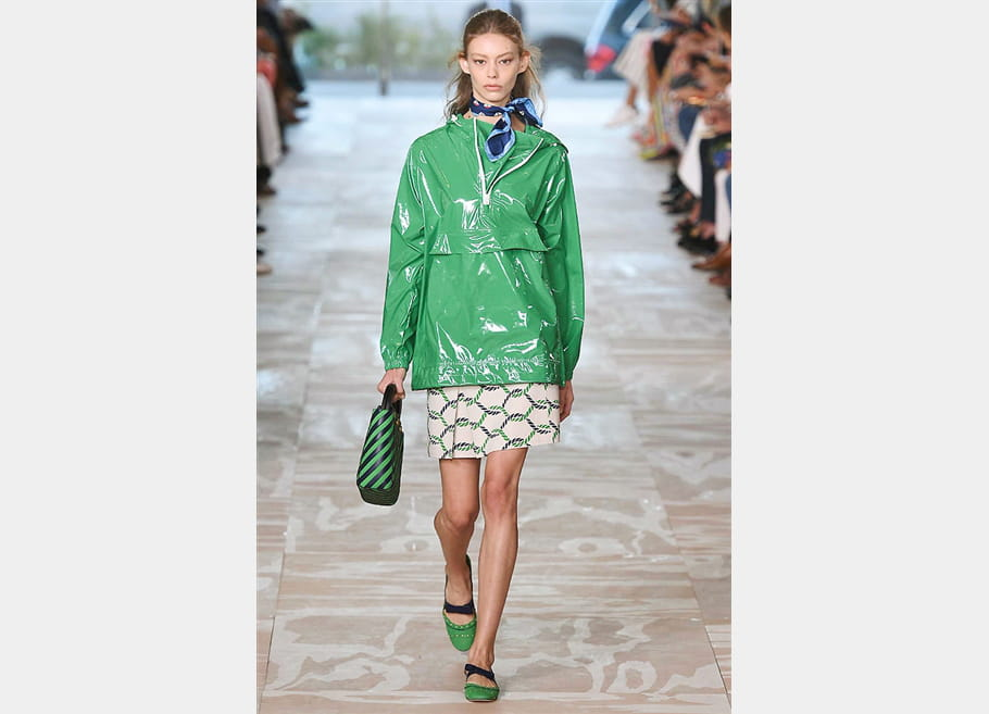 Tory Burch - passage 5