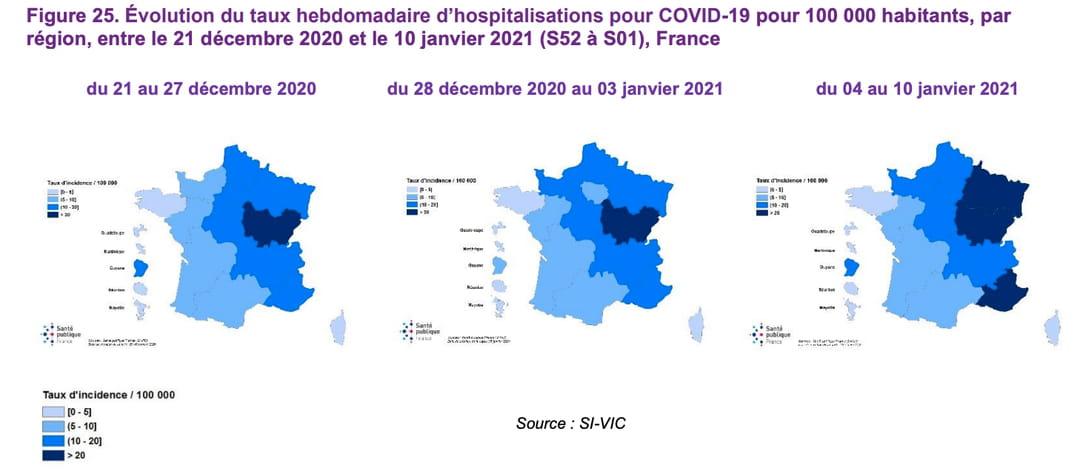 carte-france-evolution-hospitalisation