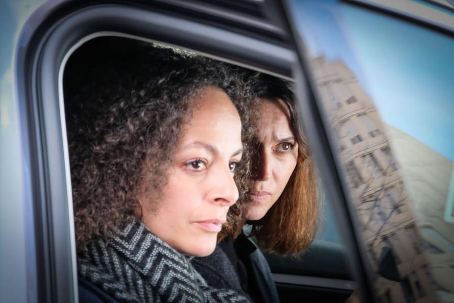 """""""Prêtes à tout"""" sur France 2: pourquoi regarder cette fiction"""