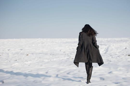 Meilleur manteau d'hiver: notre sélection de la saison