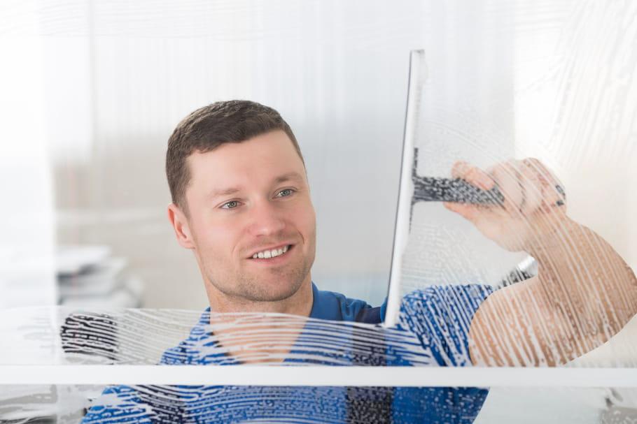 Meilleures raclettes pour le nettoyage: notre sélection