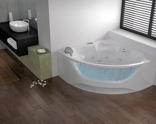 en transparence. Black Bedroom Furniture Sets. Home Design Ideas