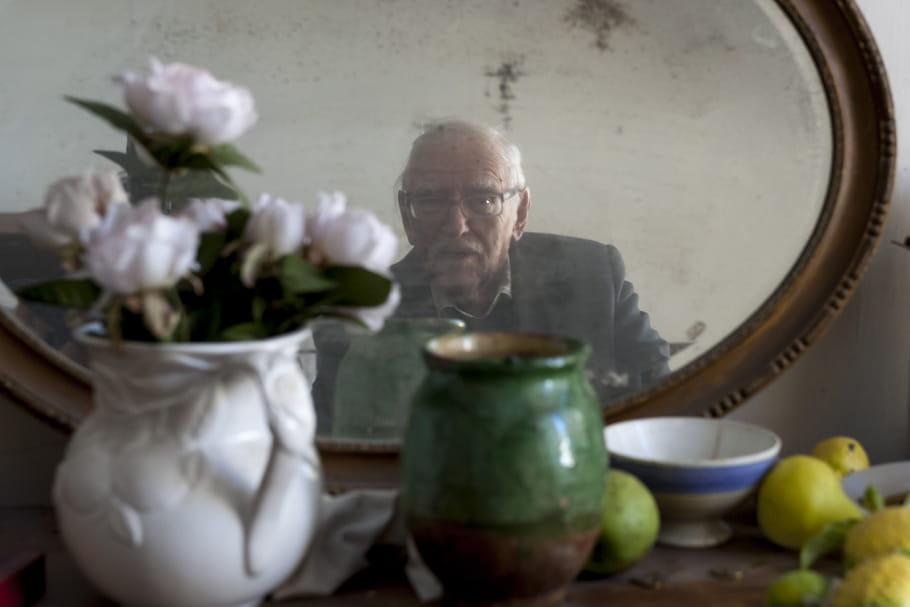 Jacques Truphémus, l'intimité révélée: la première rétrospective consacrée au peintre