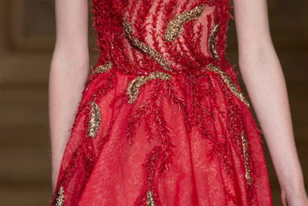 Tony Ward (Close Up) - photo 46