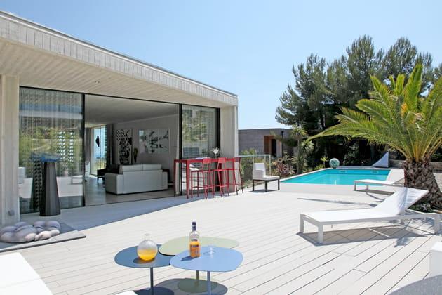 Sweet Home Gallery