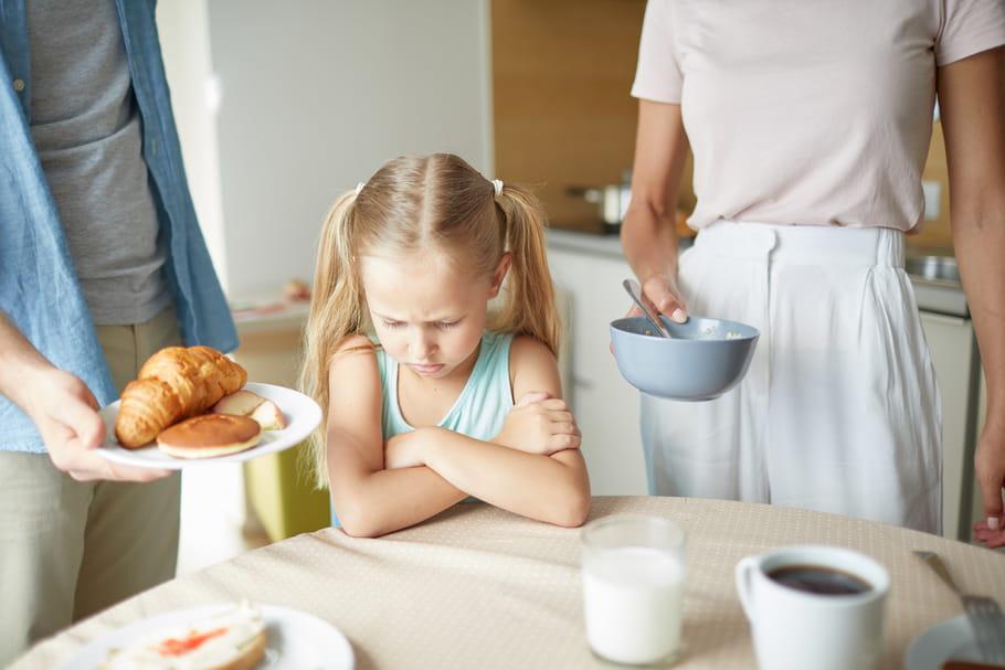 Que se passe-t-il dans le cerveau de nos enfants?