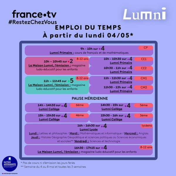 Lumni-France-4