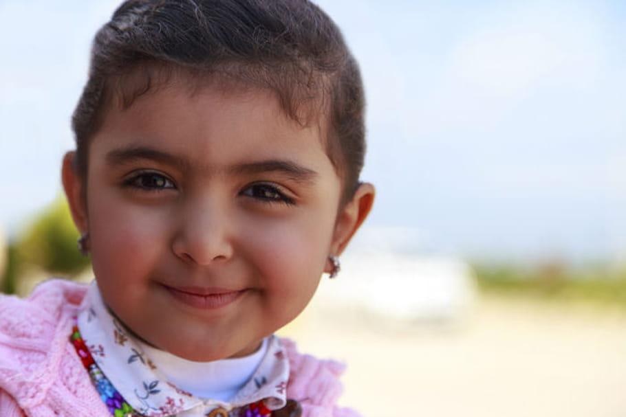 5 000 enfants réfugiés accueillis dans les écoles