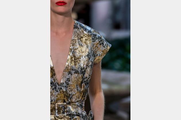 Carolina Herrera (Close Up) - photo 25