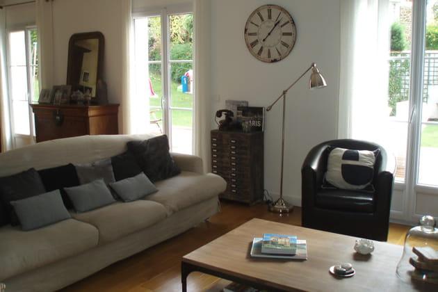 n 6 la maison de florence. Black Bedroom Furniture Sets. Home Design Ideas