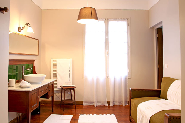 boudoir ou salle de bains. Black Bedroom Furniture Sets. Home Design Ideas