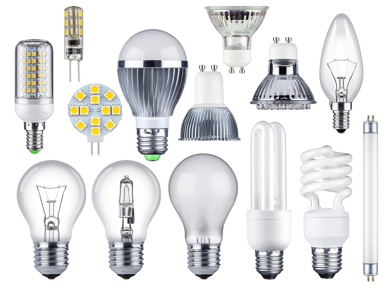 Quelle ampoule choisir?