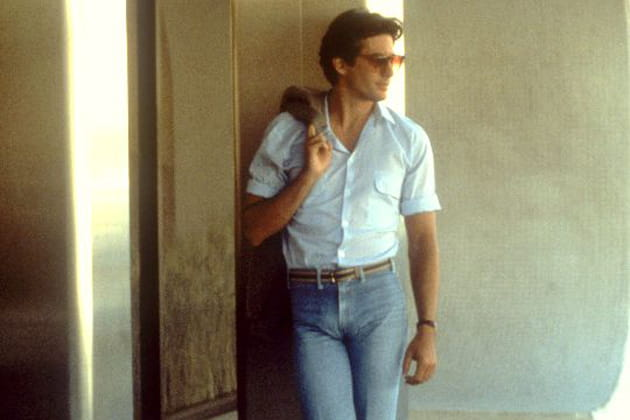 Richard Gere, Pretty Man