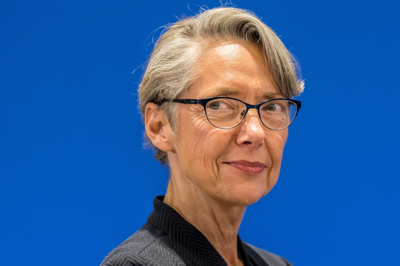 10choses que vous ne savez pas sur Elisabeth Borne, nommée à l'Ecologie
