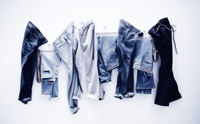 photo jeans article