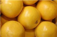 les agrumes,particulièrement le citron, sont utiles pour limiter les mauvaises