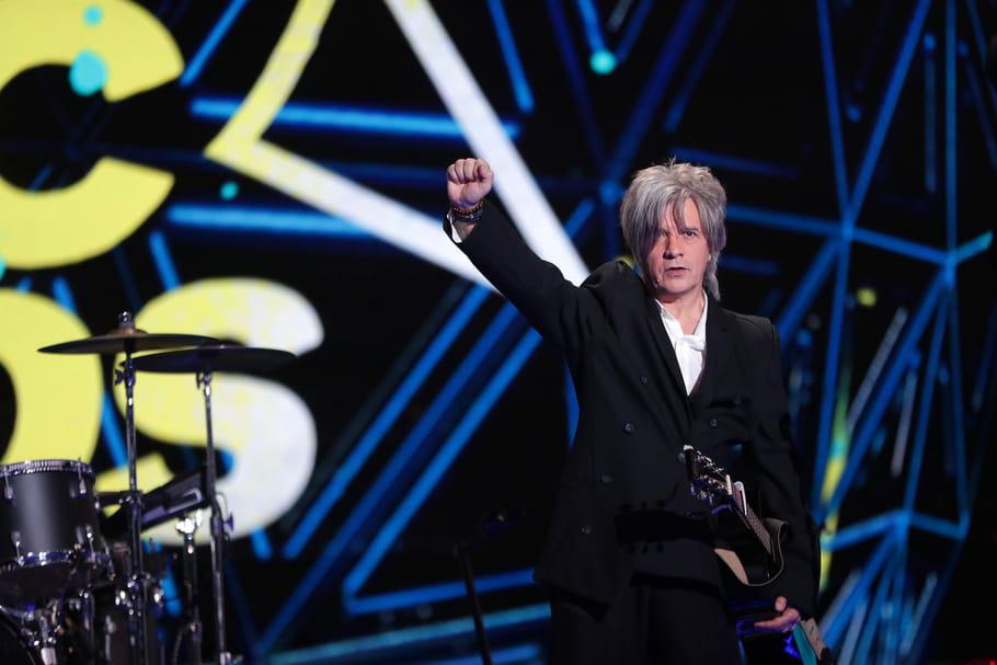 Indochine en Concert-Test en mai, ça vous tente? Consignes