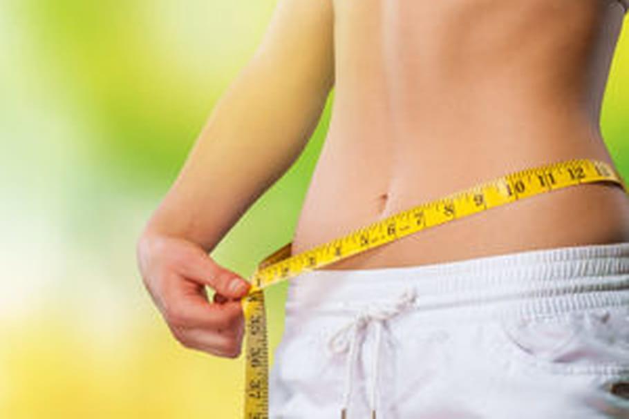 Le régime sans gluten fait-il maigrir ?