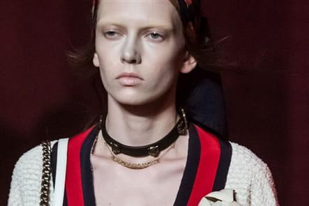 Gucci (Close Up) - photo 4