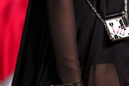 Valentino (Close Up) - photo 33