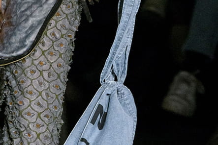 Vivienne Westwood (Close Up) - photo 26