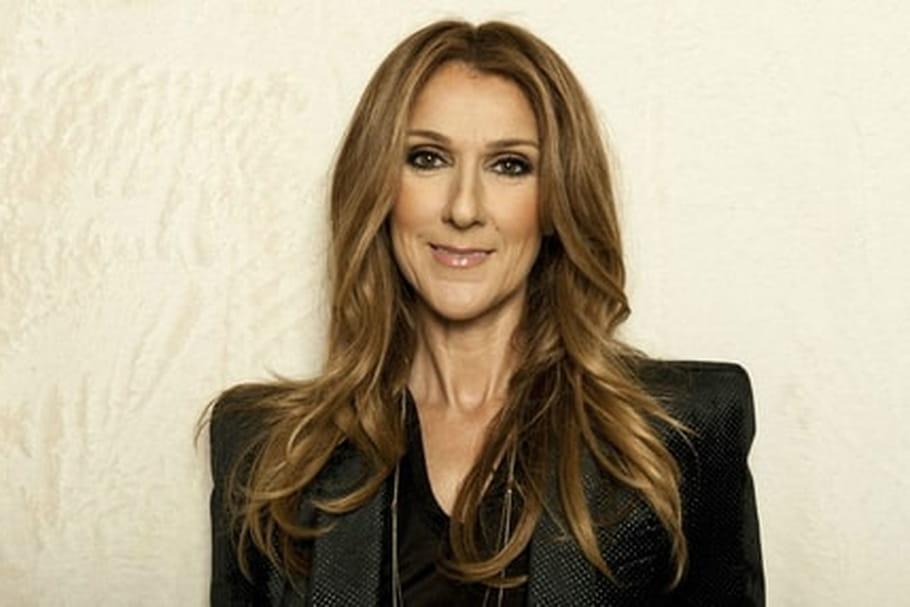 Programme TV du week-end : Le Divan, Basic Instinct et Céline Dion
