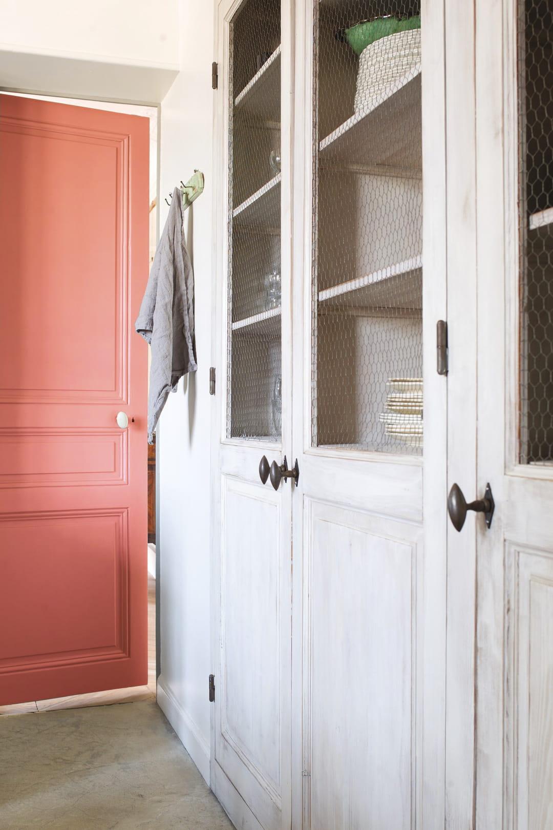 couleur-pantone-2019-tollens