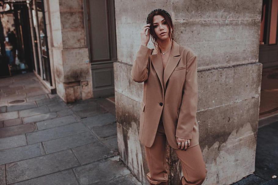 Marie Lopez: EnjoyPhoenix, star de Youtube au caractère bien trempé
