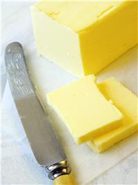 la vitamine d est liposoluble, elle se dissout dans les graisses.