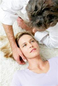 les implants semi-rigides ou gonflables permettent de conserver une vie sexuelle