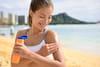 Tout savoir sur la crème solaire bio