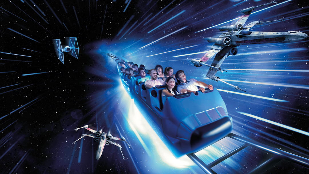 star-wars-hyper-space-mountain