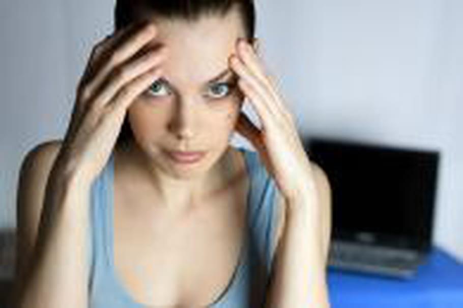 Les femmes ressentent davantage la douleur que les hommes