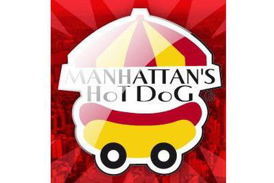 Manhattan's Hot dog : un festival de chien chaud tout l'été !