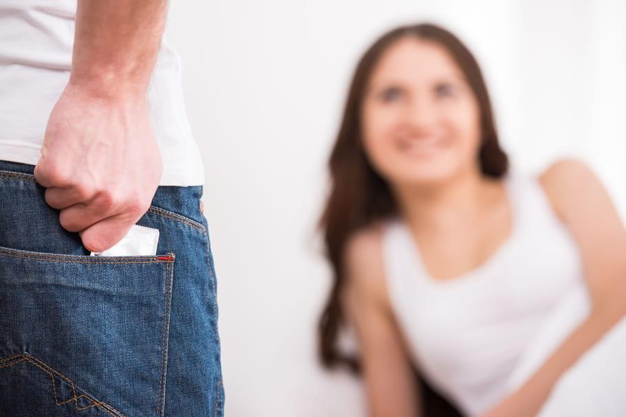 Remboursement des préservatifs: les marques concernées