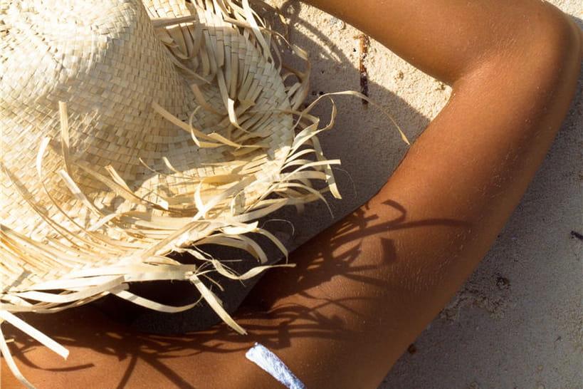 Crème solaire : 10 trucs à savoir