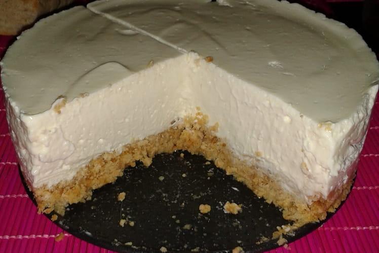 Cheesecake XXL