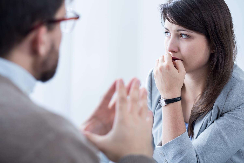Psychologue: qui, quand et pourquoi consulter?