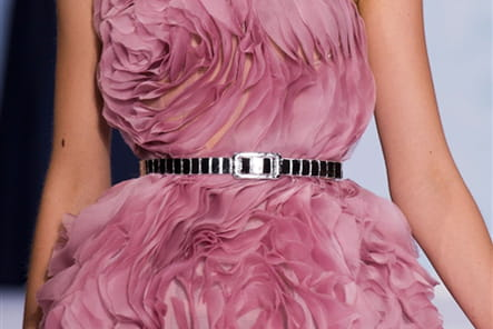 Ralph & Russo (Close Up) - photo 4