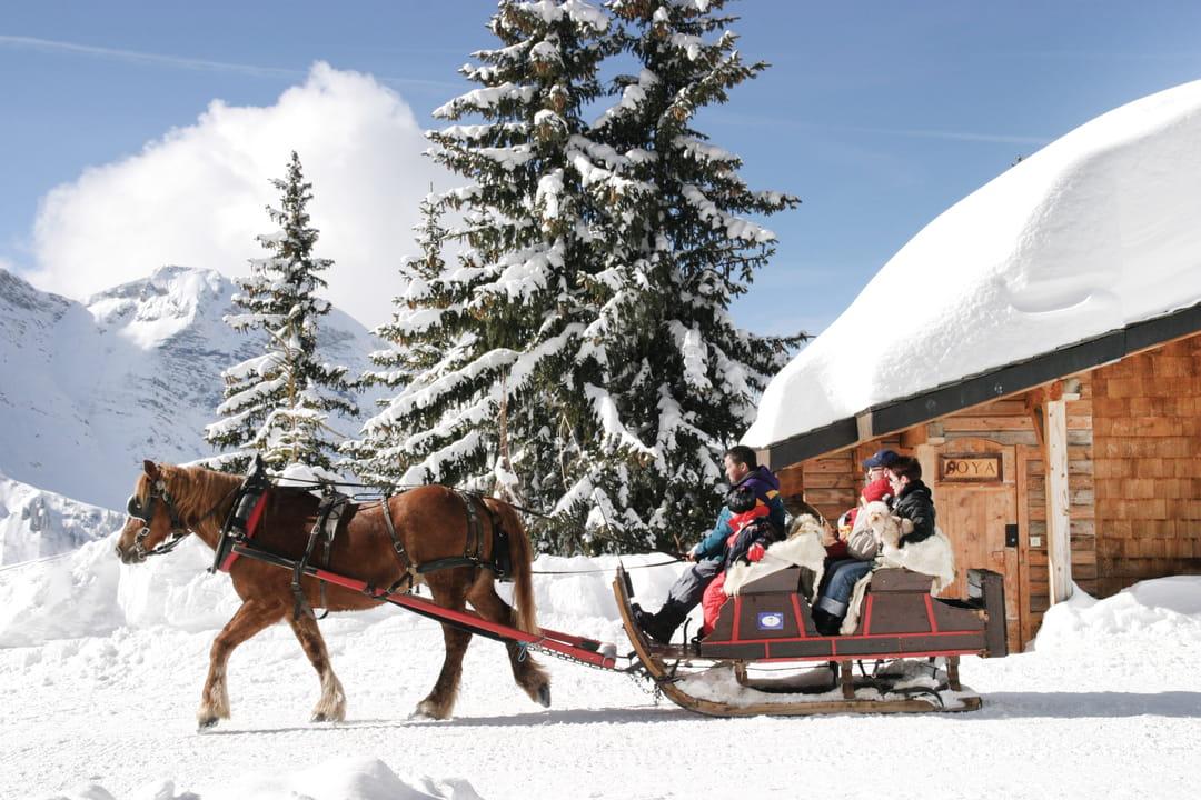 stations-de-ski-en-famille-avoriaz