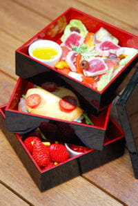 royal monceau raffles paris bento box200